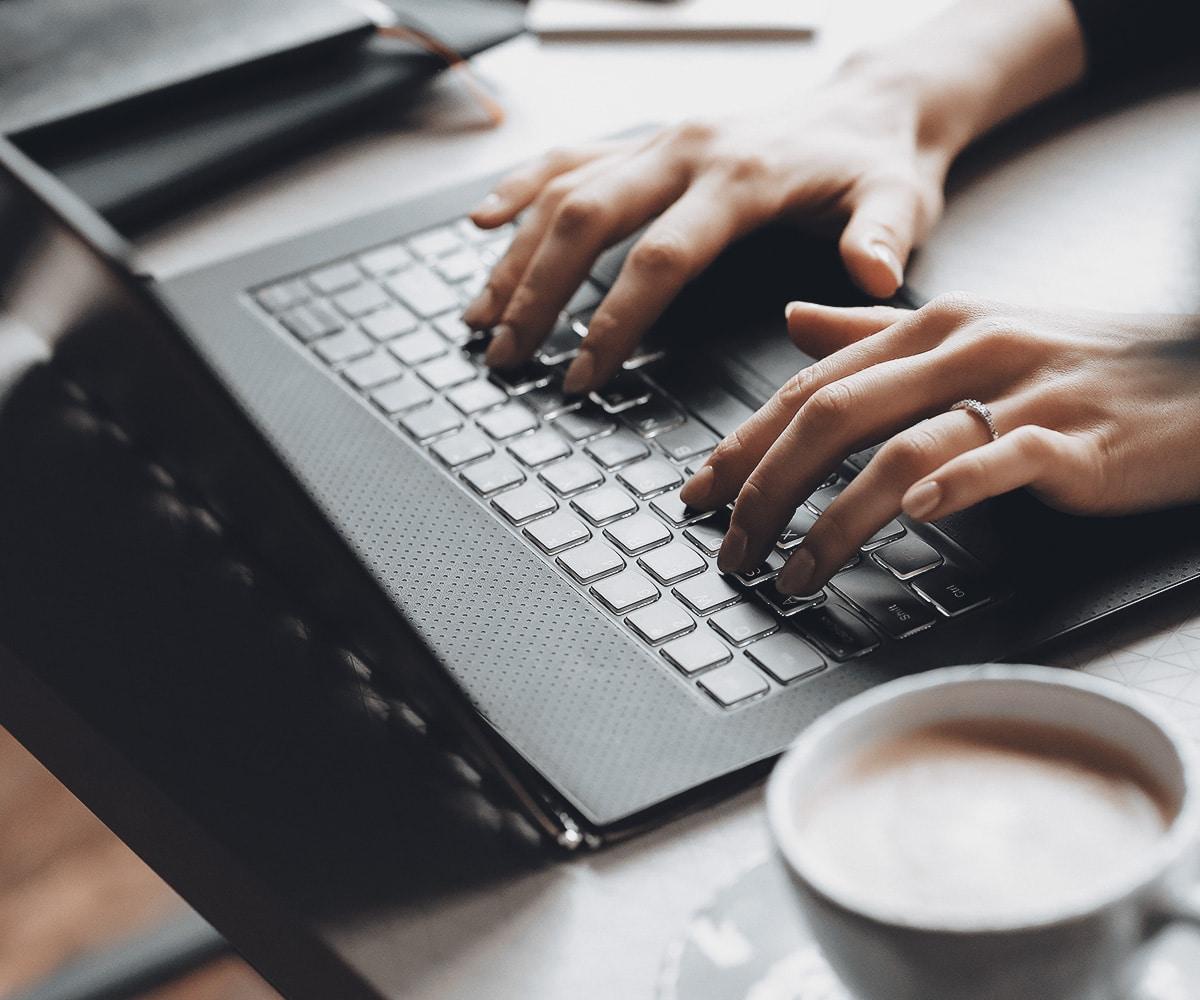 Kuukausittainen raportointi sivustosi päivityksistä - Mediakumpu WordPress-kotisivut