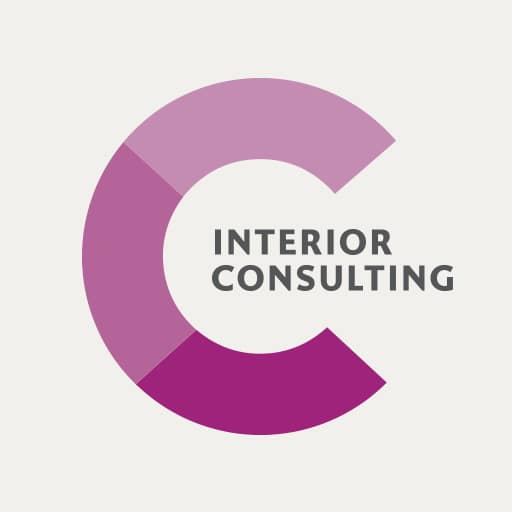 WordPress-kotisivut: Interior Consulting, profiilikuva – Mediakumpu