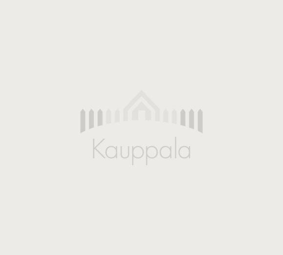 WordPress-kotisivut: Nurmeksen Vanha Kauppala, placeholder - Mediakumpu