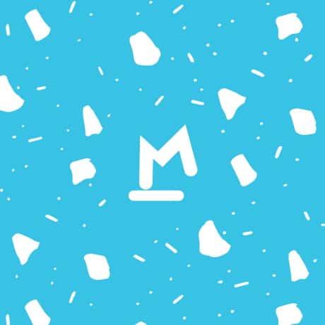 WooCommerce-verkkokauppa: Kustannus-Mäkelä kirjakauppa, placeholder - Mediakumpu