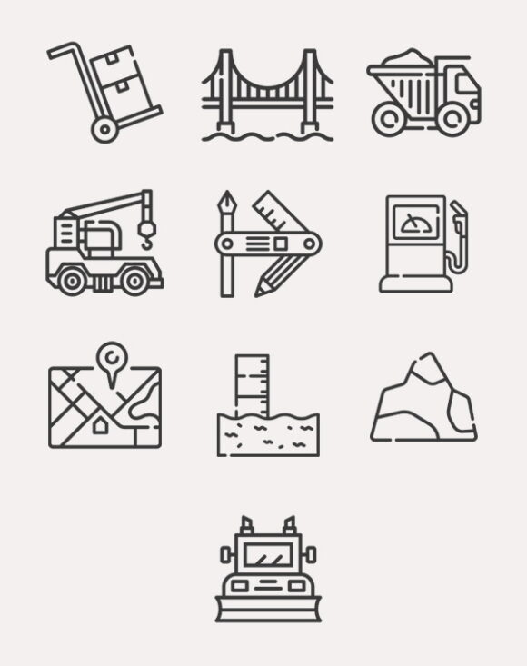 WordPress-kotisivut: Savon Kuljetus, graafinen suunnittelu - Mediakumpu